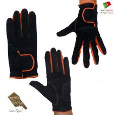 Golf Gloves (GOLF12015)