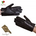 Men Leather Gloves (H102013)