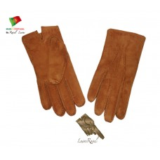 Men Leather Gloves (HTACOEI2015)