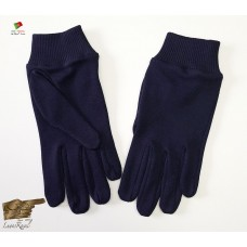 Cotton Gloves (SALGN2020)