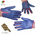 Ladies Leather Gloves (S312013)