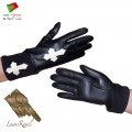 Ladies Leather Gloves (S442013)