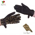 Ladies Leather Gloves (S462013)