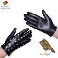 Ladies Leather Gloves (S482013)