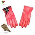 Ladies Leather Gloves (S522013)