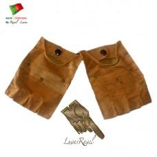 Ladies Leather Gloves (S712013)