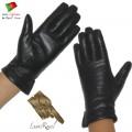 Ladies Leather Gloves (S862013)