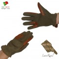 Horse Riding Gloves (S92013)