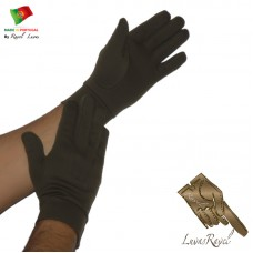 Cotton Gloves (SALGT)