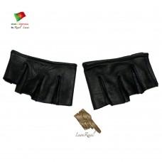 Ladies Leather Gloves (SFingers2016)