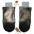 Ladies Leather Gloves (SMIT2018)