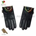 Valentine Men Gloves (HNP12014)
