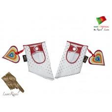 Valentine Ladies Gloves (SNP12014)