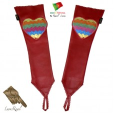 Valentine Ladies Gloves (SNP22014)