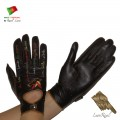 Valentine Ladies Gloves (SNP32014)