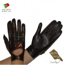 Valentine Ladies Gloves (SNP32014)
