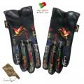 Valentine Ladies Gloves (SNP52014)