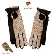 Valentine Ladies Gloves (SNP62014)