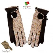 Valentine Ladies Gloves (SNP62014)