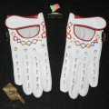 Valentine Ladies Gloves (SNP72014)