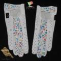Valentine Ladies Gloves (SNP82014)