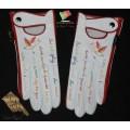 Valentine Ladies Gloves (SNP92014)