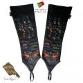Valentine Ladies Gloves (SNPMR2014)