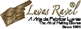 Ravel Luvas